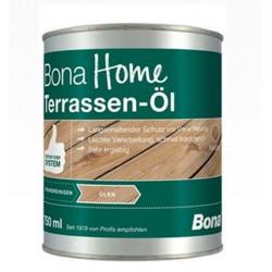 Bona Bona Terrassen-Öl...