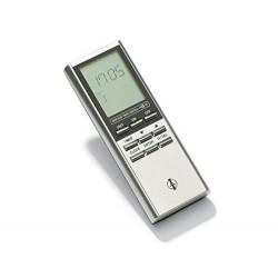 intertechno Funk-Timer ITZ-500