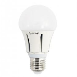 IDV (LIGHTME) LED A60...