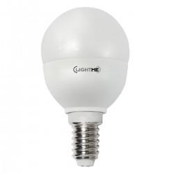 IDV (LIGHTME) LED Compact...