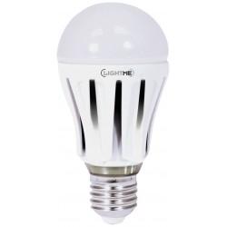 IDV (LIGHTME) LED Dim....