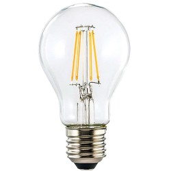 IDV (LIGHTME) LED Fil....