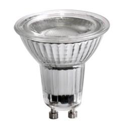 IDV (LIGHTME) LED Glas...