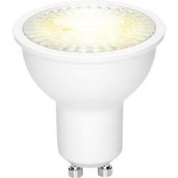 IDV (LIGHTME) LED Reflector...