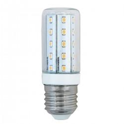 IDV (LIGHTME) LED T30 4,0W...