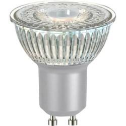 IDV (LM) LED Glas-Optik...