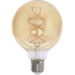 IDV Deco LED Curved Fil....