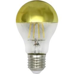 IDV LED Leuchtmittel Fil....