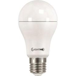 IDV LED LIGHTME A60 Classic...