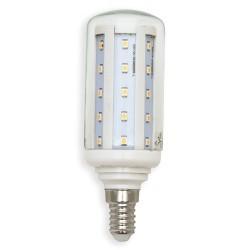 IDV LED LIGHTME T40 8,0W...