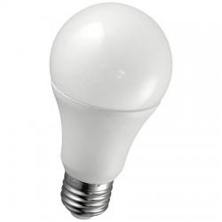 IDV LED LIGHTMEVarilux...