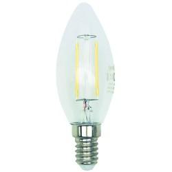 IDV Lightme LED Filament...