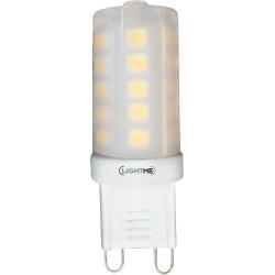 IDV Lightme LED frosted...