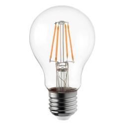 IDV LM LED Dim. Fil. A60...