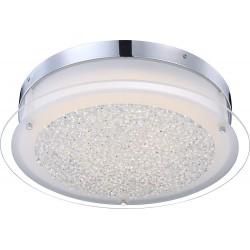 Globo LED Deckenleuchte...