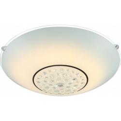 Globo LED-Deckenleuchte...