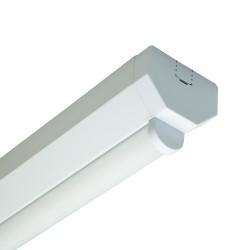 Müller Basic LED 120 1Fl...
