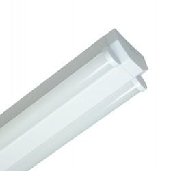 Müller Basic LED 120 2Fl...