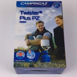 Camping Kocher Twister Plus...