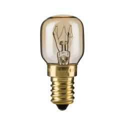 Paulmann Birnenlampe...