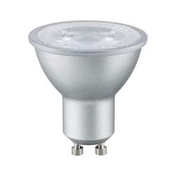 Paulmann LED Reflektor 3,5W...