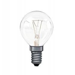 Paulmann Tropfenlampe 40w...
