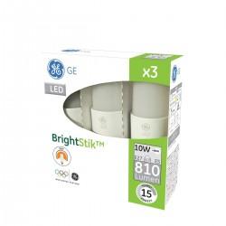 Leopold 3er LED-BrightStik...