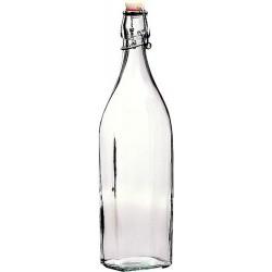 Rechberger Flasche 1,00 Lt...