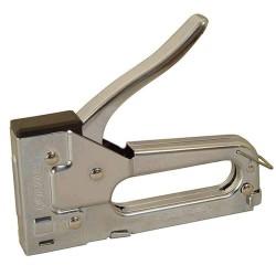 Reiter Werkzeug Handtacker...