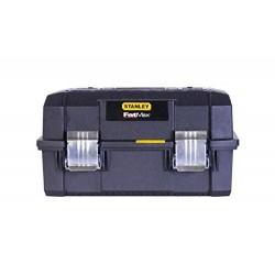 Reiter Werkzeug Werkzeugbox...