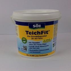 Soell Teichfit 2.5 kg  81738