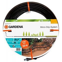 Gardena md-Tropfrohr...