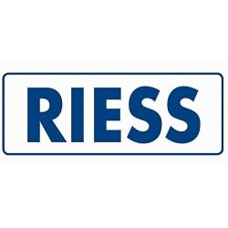 Riess CRISTALL NIRO...