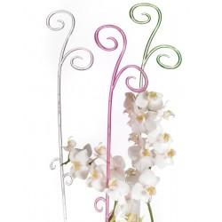 Scheurich Orchideenstab...