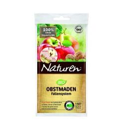 Naturen Obstmaden-Falle 7801