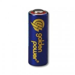 Heidemann Ersatzbatterie...
