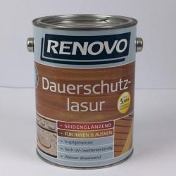 EM EM Dauerschutzlasur 2,5L...