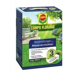 COMPO Compo MV...