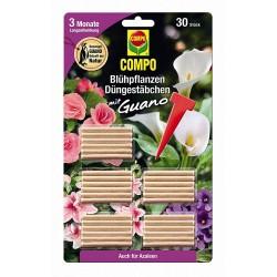 COMPO Compo Blühpflanzen...