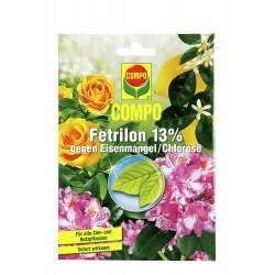 COMPO Compo Fetrilon 13...