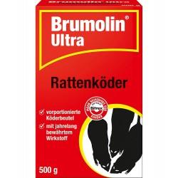 Kwizda Brumolin Ultra...