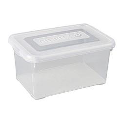 Curver Box Handy 6L...