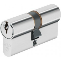 ABUS Tuerzylinder XP10 NM...
