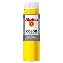 Glemadur Alpina Color Sunny...