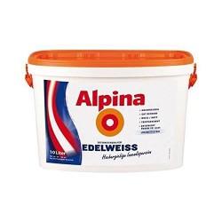Glemadur Alpina-Edelweiss...