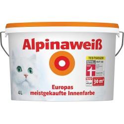 Glemadur Alpinaweiss 4...