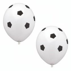 PAPSTAR Luftballons...