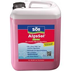 Soell Algosolforte 5 l 10892