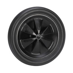 Doerner PVC-Rad 185x30x12...