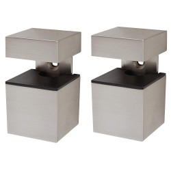 Haceka Set 2 Supreme Cube...